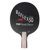 Основание TSP Reflex-50 Award OFF