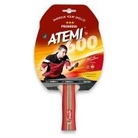 Ракетка ATEMI 600