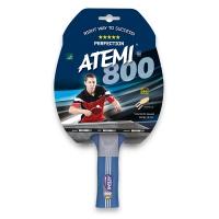 Ракетка ATEMI 800