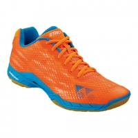 Кроссовки Yonex Aerus Men Orange