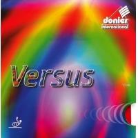Накладка Donier Versus