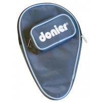 Чехол для ракеток Racket Form Donier Cover Blue
