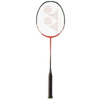 Ракетка Yonex Muscle Power 5 Red 18MP5GE