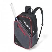 Рюкзак Head Core BackPack BKSI Black/Gray 283567