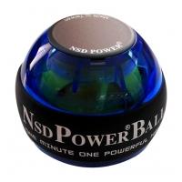 Powerball 250Hz Regular PB-688 NSD Power Blue