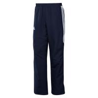 Брюки Adidas Pant M T12 Blue X12866