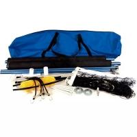 Система по натяжке сетки для пляжного тенниса  Arma