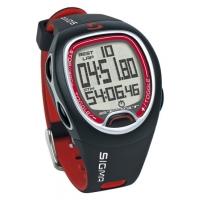 Часы Sigma Stopwatch SC 6.12 26120