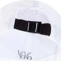 Кепка Yonex AC341 White