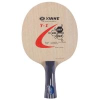 Основание Yinhe Y-1 OFF