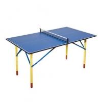 Теннисный стол Cornilleau Hobby Mini Blue 141600