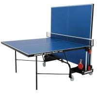 Теннисный стол Donic Outdoor Roller 400 Blue 230294