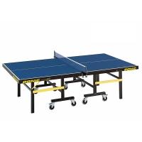Теннисный стол Donic Professional Persson 25 Blue 400220