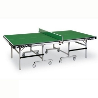 Donic Professional Waldner Classic 25 Green 400221