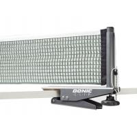 Сетка для теннисного стола Donic Clip ITTF