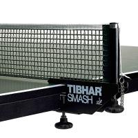 Сетка для теннисного стола Tibhar Smash Green