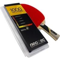 Ракетка Neottec 1000