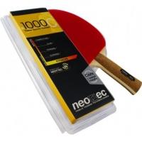 Ракетка Neottec 1000C