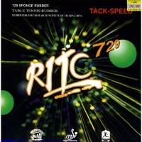 Накладка Friendship 729 RITC 729