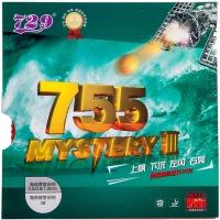 Накладка Friendship 729 RITC 755 Mystery III (3)