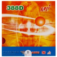 Накладка Dawei 388D