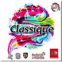 Накладка Air Classique RFE