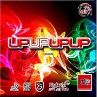 Накладка Air Up RFE
