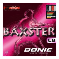 Накладка Donic Baxster LB