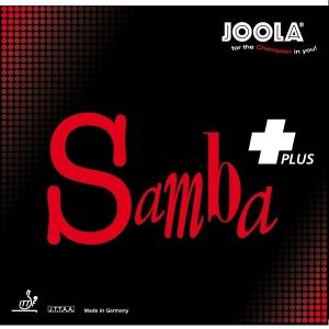 Накладка Joola Samba Plus