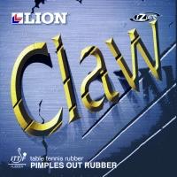 Накладка Lion Claw