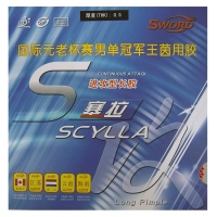 Накладка Sword Scylla