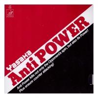 Накладка Yasaka Anti Power
