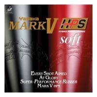 Накладка Yasaka Mark V (5) HPS Soft