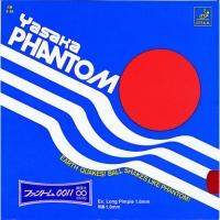Накладка Yasaka Phantom Infinity 0011