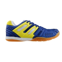 Кроссовки Stiga ProSwede 1560-0113 Blue/Yellow