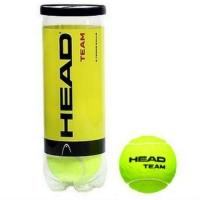 Мячи для тенниса Head Team 3b 575703