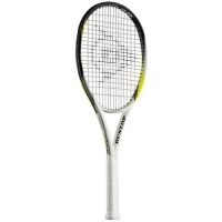 Ракетка Dunlop Biomimetic S5.0 Lite
