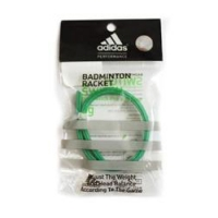 Балансир Adidas Badminton Switch 3g Green