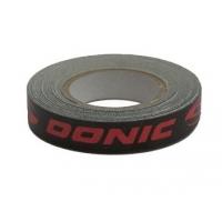 Торцевая лента Donic 5m/9mm x10