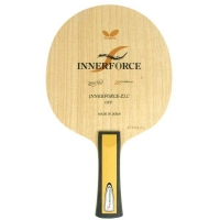Основание Butterfly Innerforce ZLF OFF