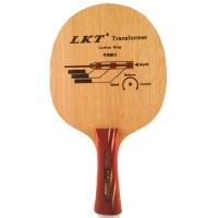 Основание KTL (LKT) Carbon King Transformer OFF+