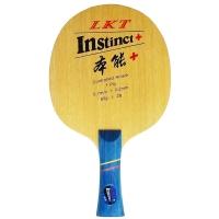 Основание KTL (LKT) Instinct+ OFF