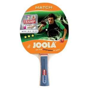 Ракетка Joola Match