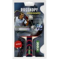Ракетка Joola Rosskopf Classic