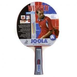 Ракетка Joola Winner