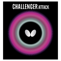 Накладка Butterfly Challenger Attack