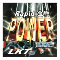 Накладка KTL (LKT) Rapid Power