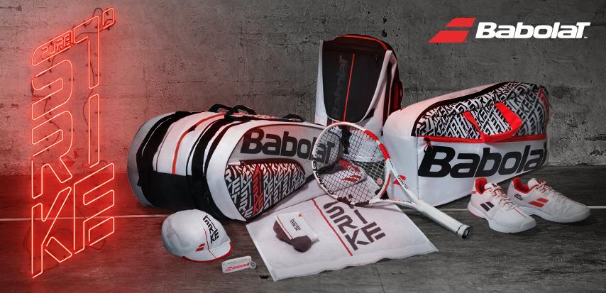 854413_babolat_pure_strike