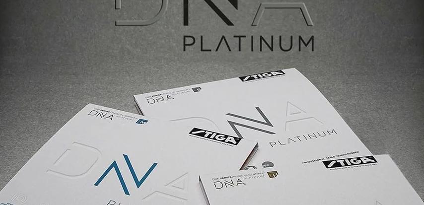 854x413_stiga_dna_platinum