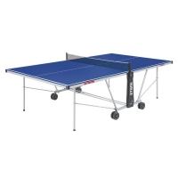 Стол для настольного тенниса ATEMI Indoor Power ATP2015